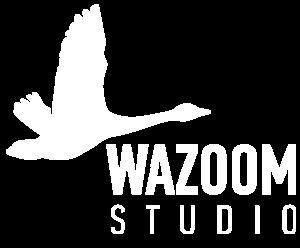 Wazoom Studio